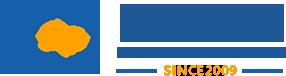 Bio Miao Biological logo