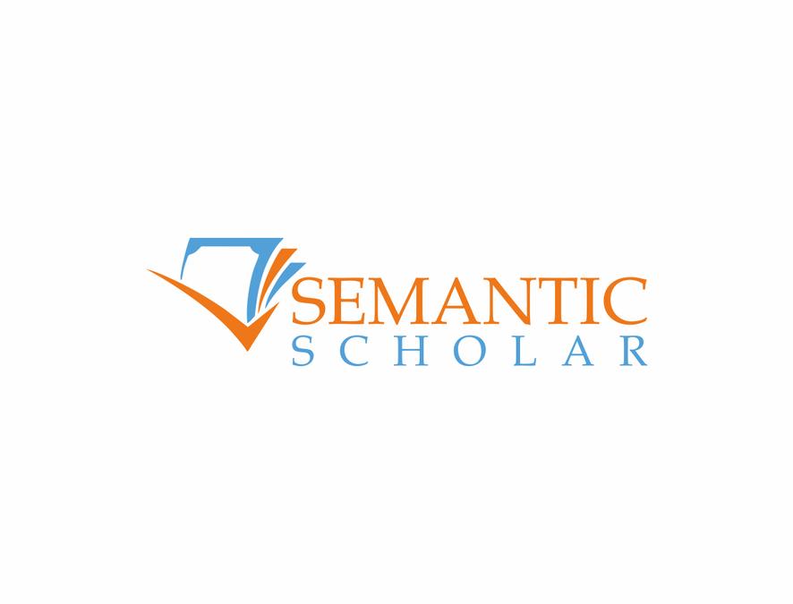 SemanticScholar logo