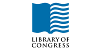 The Library of Congress logo